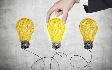 3 astuces pour mieux comprendre la Bourse