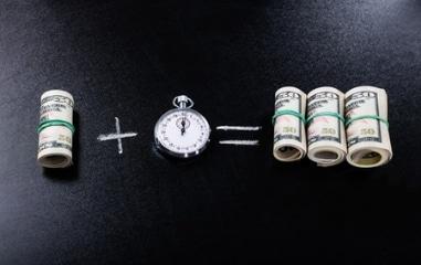 Tout savoir sur le trading pour maximiser ses profits