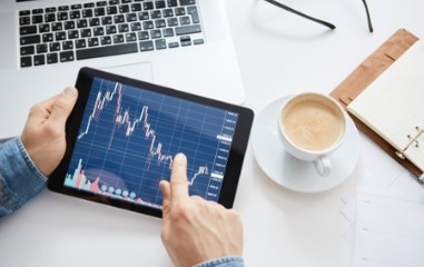 Qu'est-ce que le trading ? Décryptage d'une activité à suivre