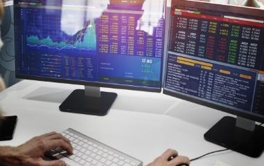 Quels sont les avantages de travailler en bourse ?