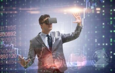 Simulation boursière : la meilleure manière d'apprendre la bourse