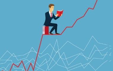 Comment maîtriser rapidement les bases du trading?