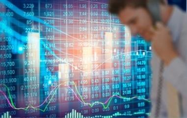 3 métiers en bourse qui pourraient vous plaire