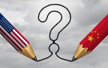 Est-ce que les consommateurs américains seraient en train de perdre confiance en leur économie?