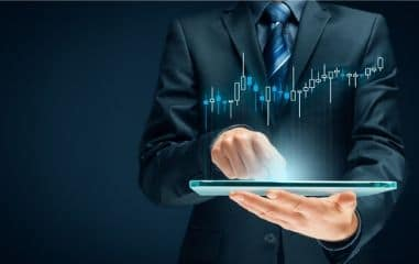 Risques et avantages de la bourse en ligne: quels sont-ils ?